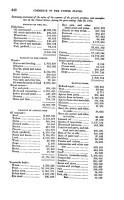 De Bow s Review PDF
