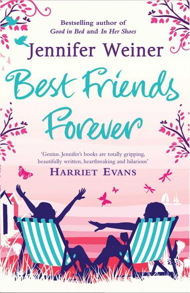Download Best Friends Forever Book