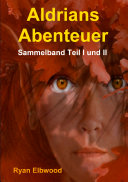 Aldrians Abenteuer PDF