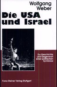 Die USA und Israel PDF