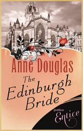 The Edinburgh Bride