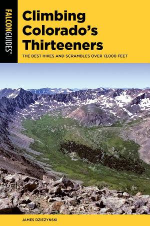 Climbing Colorado's Thirteeners