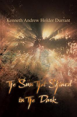The Sun that Shined in the Dark PDF