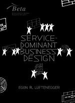 Service-Dominant Business Design