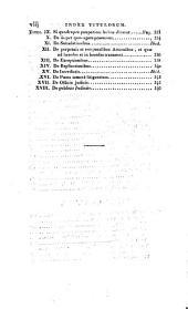Juris romani elementa secundum ordinem Institutionum Justiniani