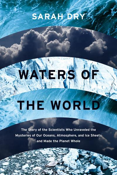 Download Waters of the World Book