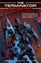 Terminator: Enemy of My Enemy