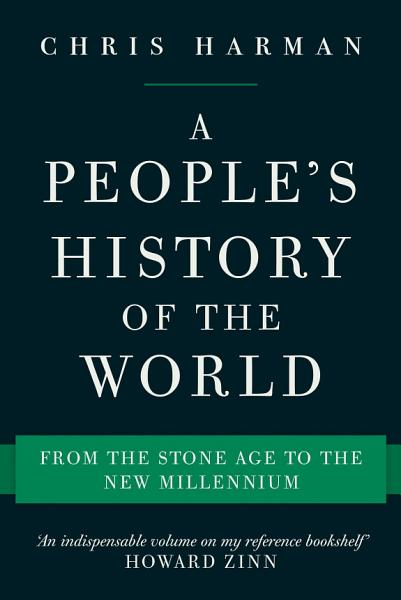 Download A People s History of the World Book