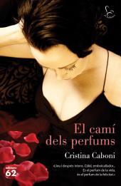 El camí dels perfums