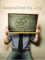 Assaulted by Joy PDF