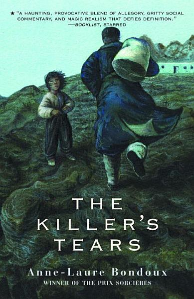 Download The Killer s Tears Book