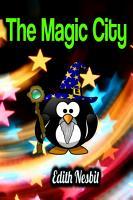 The Magic City PDF