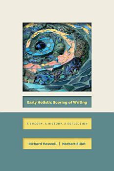 Early Holistic Scoring of Writing PDF