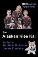 The Alaskan Klee Kai