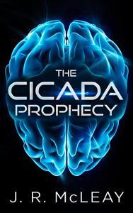 The Cicada Prophecy Book