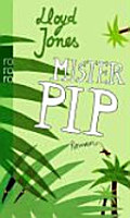 Mister Pip PDF