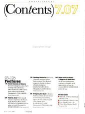 Travel   Leisure PDF