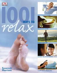 1001 Ways to Relax PDF