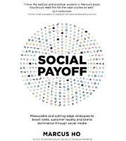 Social Payoff PDF