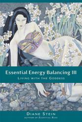 Essential Energy Balancing Iii Book PDF