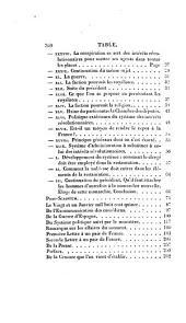 Oeuvres complètes de m. le vicomte de Chateaubriand: Mélanges politiques