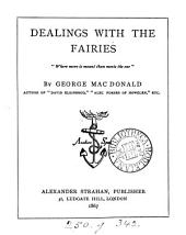 Dealings with the fairies