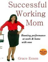 Successful Working Mom PDF