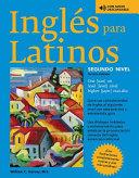 Ingles para Latinos  Level 2 PDF