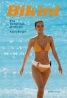 Bikini PDF