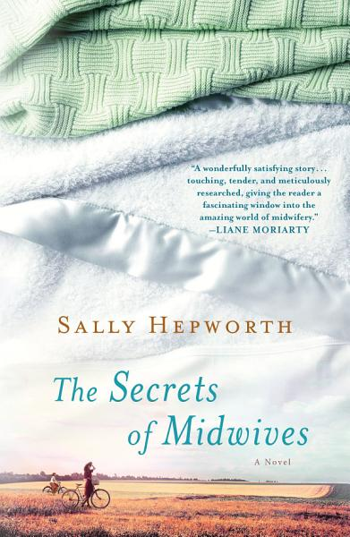 Download The Secrets of Midwives Book