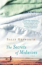 The Secrets of Midwives – A Novel