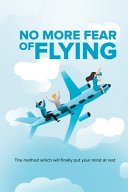 No More Fear of Flying PDF