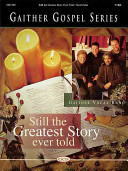 Gaither Vocal Band PDF