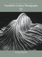 Encyclopedia of Twentieth-Century Photography, 3-Volume Set