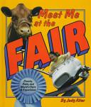 Meet Me at the Fair PDF