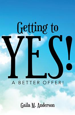 Getting to Yes!