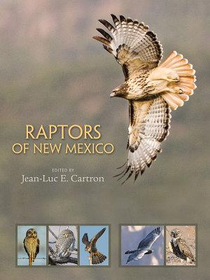 Raptors of New Mexico PDF
