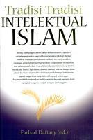 Tradisi tradisi Intelektual Islam PDF