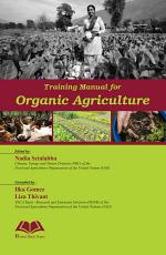 Training Manual for Organic Agriculture