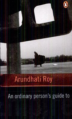 Ordinary Person s Guide To Empire