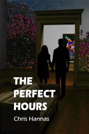 The Perfect Hours
