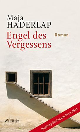 Engel des Vergessens PDF