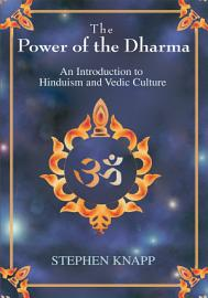 The Power Of The Dharma