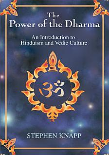 The Power of the Dharma Book