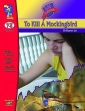 To Kill a Mockingbird Lit Link Gr. 7-8