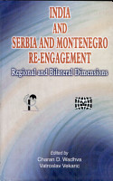 India and Serbia  and Montenegro Re engagement PDF