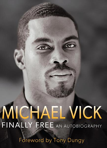 Download Finally Free Book
