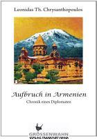 Aufbruch in Armenien PDF