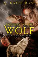 Brother to the Wolf PDF