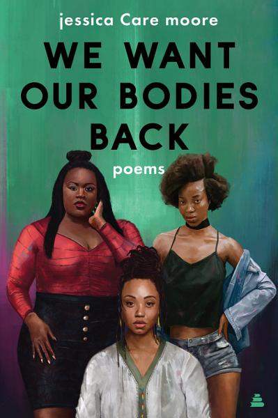 Download We Want Our Bodies Back Book